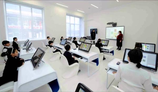 """ANSYS - """"Инновационные технологии в образовании"""""""