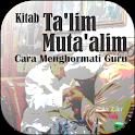 Kitab Ta'lim Muta'alim icon