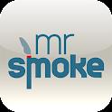 MrSmoke