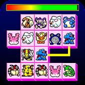 Tải Pikachu cổ điển 99 miễn phí