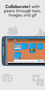 Nearpod Screenshot