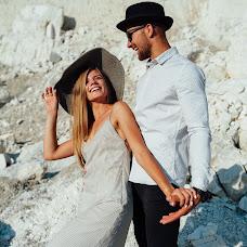 Wedding photographer Oleg Pukh (OlegPuh). Photo of 11.06.2018