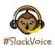 #SlackVoice Slack Voice App- try free for 7 days.