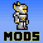 Mods for Terraria - Pro Guide! 3.0