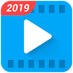 Video Player Pro - Full HD & All Formats& 4K Video 1.1.7
