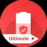 com.marketing66.ultimatebattery