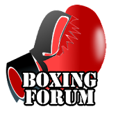 Boxing Forum