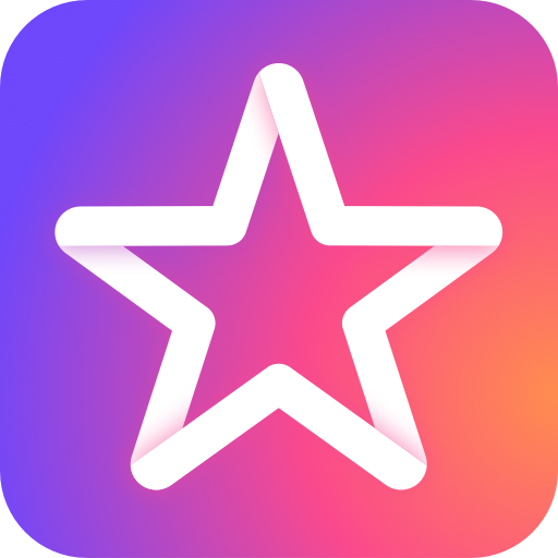 StarMaker Karaoke – Sing Songs app (apk) free download for Android/PC/Windows