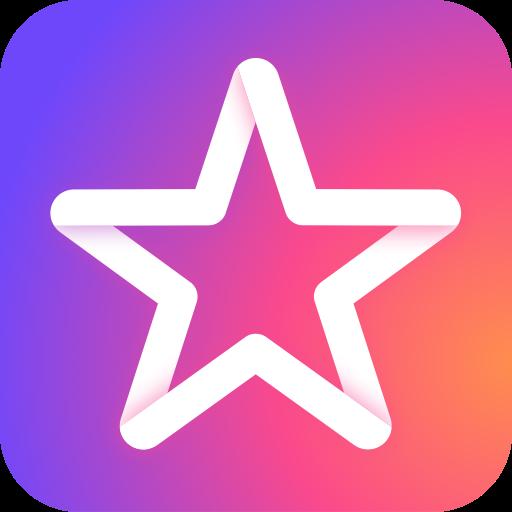 StarMaker Karaoke – Sing Songs