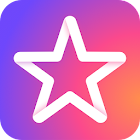 StarMaker Karaoke – Sing Songs icon