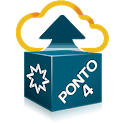 Ponto Secullum 4 - Módulo Web icon