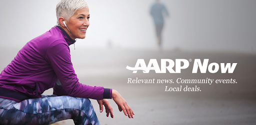 aarp dating serviceWas ist ein normales Alter, um mit dem Dating zu beginnen