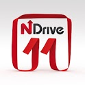 NDrive R. Dominicana icon