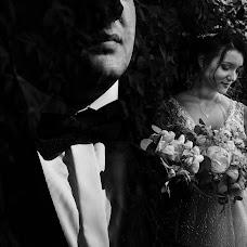 Wedding photographer Robert Dumitru (robert_dumitu). Photo of 23.10.2018