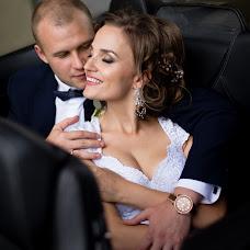 Wedding photographer Svyatoslav Bekhinov (SBekhinov). Photo of 13.09.2016