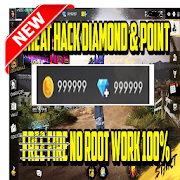Diamonds F1re Free Calc Free new