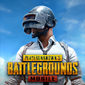 PUBG MOBILE - RUNIC POWER icon