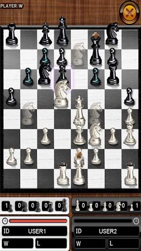 The King of Chess apkdebit screenshots 4