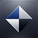 CampusNet University System icon