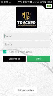 App Tracker APK for Windows Phone