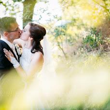 Wedding photographer Alexander Fritsch (AlexanderFritsc). Photo of 08.01.2016