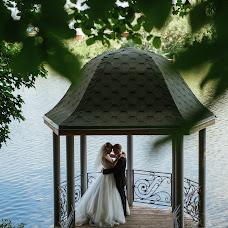 Wedding photographer Anastasiya Belonozhkina (anabel8). Photo of 03.12.2015