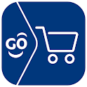 Tigo Shop Honduras icon