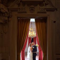 Wedding photographer Alex Fertu (alexfertu). Photo of 25.11.2016