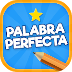 Palabra Perfecta Icon
