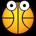 Bubble Blast Sports icon