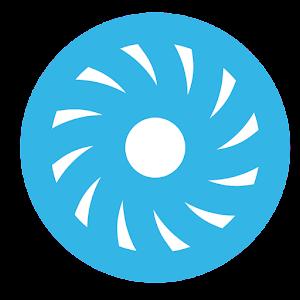 Turbo Launcher® 2018 APK Cracked Download