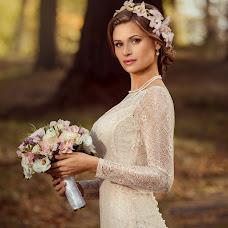 Wedding photographer Vladislav Tomasevich (Tomfoto). Photo of 13.09.2016