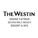 The Westin Grand Cayman icon