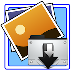 Image Searcher/Downloader - Keyword/Web/IG 1723.3.08141