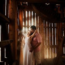 Wedding photographer Oleg Semashko (SemashkoPhoto). Photo of 18.10.2018