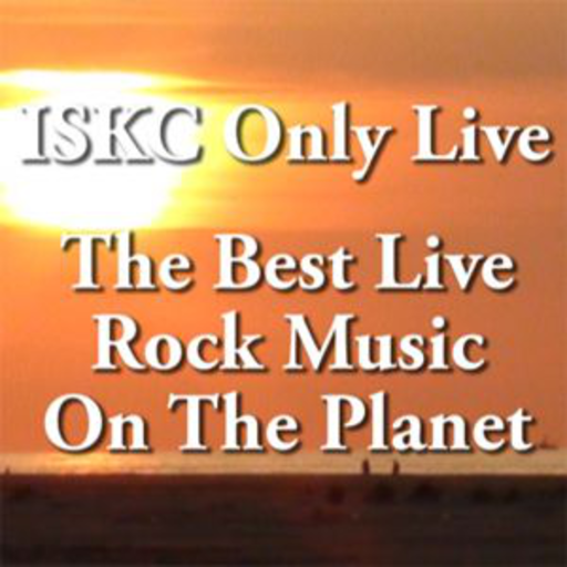 ISKC Only Live Rock Music file APK for Gaming PC/PS3/PS4 Smart TV