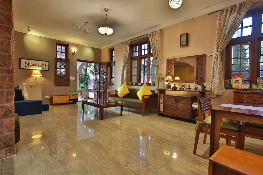 romantic-staycation-properties-bangalore_casabianca