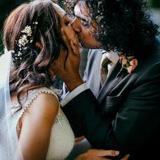 Fotografo di matrimoni Francesco Galdieri (fgaldieri). Foto del 06.10.2019