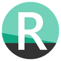 Readable for Wikipedia™ icon