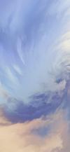Sky by OnePlus 7 Pro