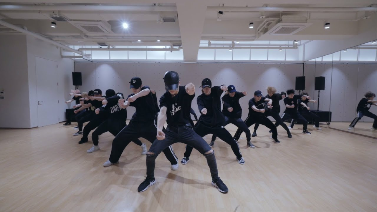 kpopdance2