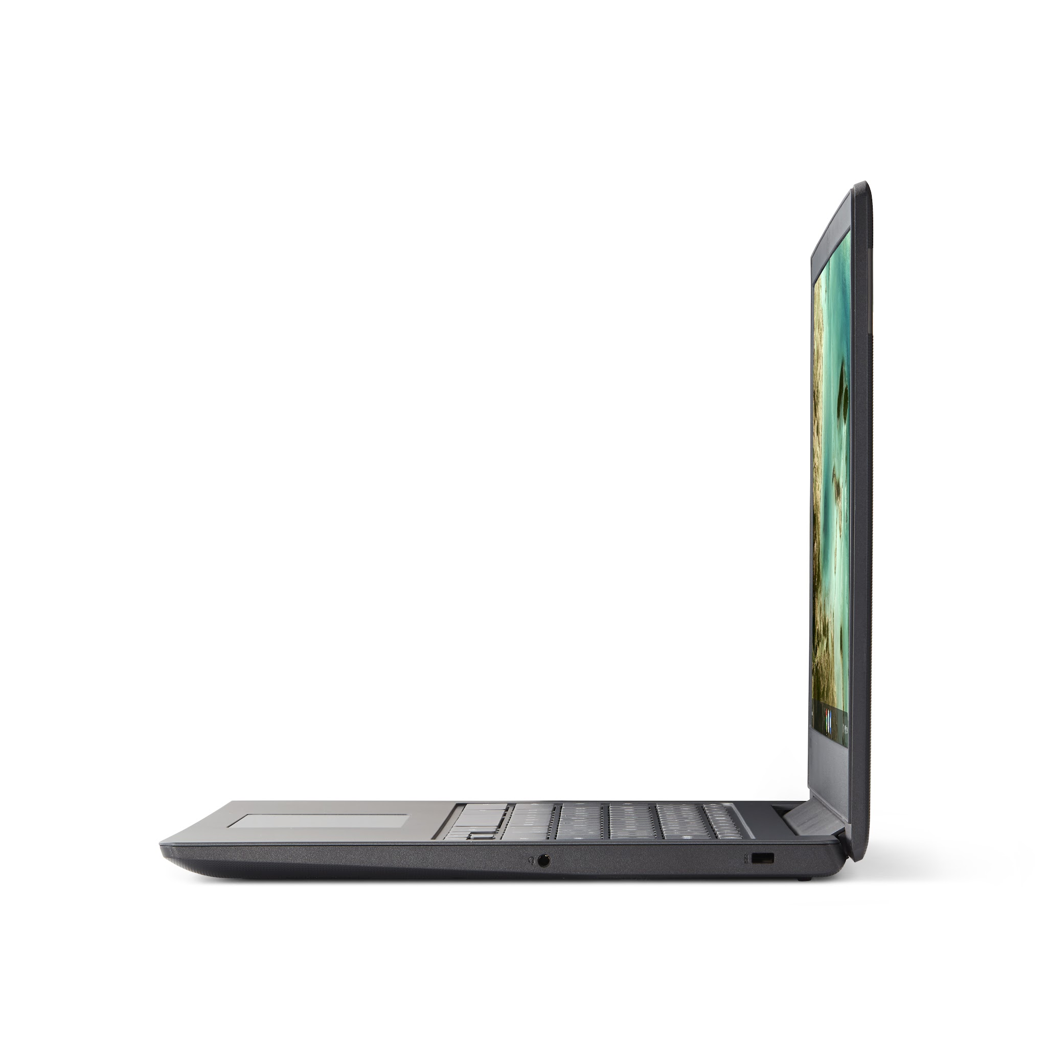 Lenovo Chromebook S330 - photo 4