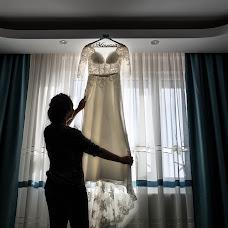 Wedding photographer Claudiu Mercurean (MercureanClaudiu). Photo of 18.05.2018