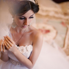 Wedding photographer Aleksandr Ravlyuk (ravlyuk). Photo of 29.11.2014