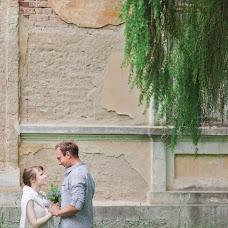 Wedding photographer Tatyana Kislyak (Askorbinka). Photo of 24.06.2015