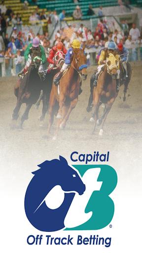 Capital OTB