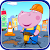 Professions. Popular and exciting file APK for Gaming PC/PS3/PS4 Smart TV