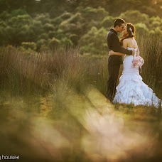 Wedding photographer Duy Tran (duytran). Photo of 30.05.2016