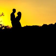Wedding photographer Artem Bryukhovich (tema4). Photo of 20.08.2018