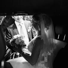 Wedding photographer Olga Savina (SavinaOlga). Photo of 20.06.2016